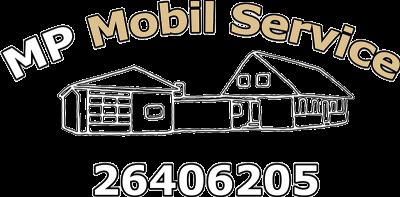 MP Mobil Service